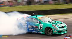 British Drift Championship Rn