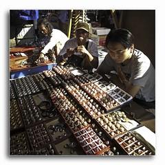 zenubud bali 6689DXP (Zenubud) Tags: bali art canon indonesia handicraft asia handmade asie import tiff indonesie ubud export handwerk g12 villaforrentbali zenubud villaalouerbali locationvillabaliubud