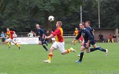 210812 05 Go Ahead-Lemele (DeventerVoetbal.nl) Tags: ahead go gad 2012 lemele 210812