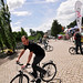 "Fahrradsommer der Industriekultur • <a style=""font-size:0.8em;"" href=""http://www.flickr.com/photos/67016343@N08/7838553522/"" target=""_blank"">View on Flickr</a>"