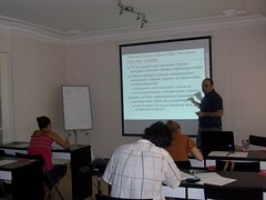 MarkeFront - İnternet Reklamcılığı Eğitimi - 01.08.2012 (4)