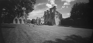 Wenlock-Priory-2
