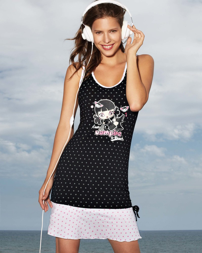ccda077f7c 6834 (Promise Collection) Tags  bikini lenceria diseño promise tanga pijama  pushup ropainterior comodidad