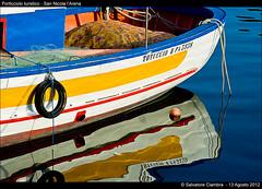 478_D7A6101_bis_San_Nicola_L_Arena (Vater_fotografo) Tags: seascape barca mare barche porto palermo sicilia pescatore pesce pescatori sannicolalarena ciambra salvatoreciambra clubitnikon vaterfotografo