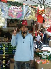 CAMARA DIGITAL (MAVGSOLITARO) Tags: mividaenfotos