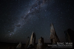 Skylight (sengsta) Tags: cervantes jetty jurienbay pinnacles roadtrip sanddunes turqoisecoast venturephotographyworkshops