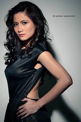 DSC_0428-2.jpg (arbeelicious) Tags: 50mm model nikon pinay filipina nikkor ynahvictoria d3100 arbeelaberinto