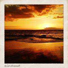 Kam3 Sunset