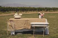 Barrett_Asia_187 (Ryan Polei | www.ryanpolei.com) Tags: california wedding barn canon vintage photography diy solvang centralcoast ryanpolei instagram barrettandasia