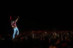 Tim McGraw 3