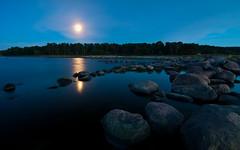 Moon rise 0582