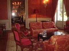 7916961794 c5952e5553 m Bordeaux 2012
