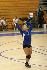 Kaiser Cougars vs Castle Knights Volleyball 46 (click2ed Photos) Tags: castle knights volleyball kaiser cougars