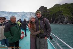 IMG_6416.jpg (MonkeySeeMonkeySnap) Tags: old blue cold ice nature water alaska boat ancient ak glacier seward aialik