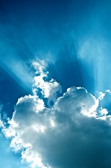 Love Radiating (norsez) Tags: sunset portrait sky cloud nature silhouette sunrise lens landscape thailand 50mm 1 xpro aperture raw fuji bokeh bangkok f14 grain x thai dxo fujifilm fujinon cloudscape xf digitalfilm cmos xp1 filmlike fastlens rpp  apsc fujix dxofilmpack   xpro1 xtrans thaiphotographer  xmount fujixpro1 fujifilmxpro1   photosophiacover
