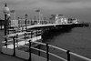 Worthing Pier from shore (debstitt) Tags: yahoo:yourpictures=yoursummer yahoo:yourpictures=england2013