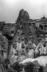 IMG_9756_4_5_tonemapped (Brendan Arthur Ring) Tags: turkey photography flickr turkiye hdr cappadocia greme goreme nevsehir nevehir canon7d brendanarthurring