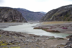 Groenlandia-3 (Paco Guerrero Roldn) Tags: naturaleza ice nature arctic greenland inuit hielo eskimo artico esquimal groenlandia kalallitnunaat