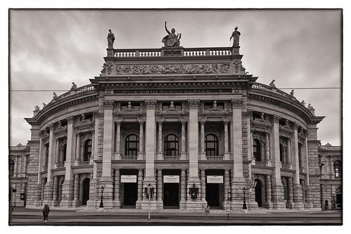 Wien_Burgtheater