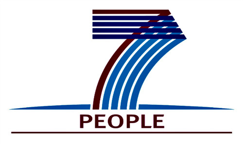Logotipo 'People' portada web CMN