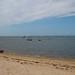 Baia de Maputo, ainda em Mocambique