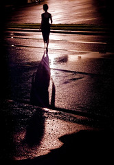 Rainy Streets 1 (heatspine) Tags: light portrait woman selfportrait girl silhouette self outside photography evening experimental shadows nashville tennessee unique badass naturallight nighttime portraiture ethereal stephanie thunderstorm elegant dreamlike uncanny intellectual graceful selfportraiture youngwoman nightfall darkphotography femininity femaleportrait experimentalphotography girlportrait darkportrait abstractphotography outdoorportrait conceptualphotography unconventionalportrait unrivaled unparalleled naturalphotography darkphotos simpleportrait abstractstuff portraitofgirl vintageportraiture unconventionalphotography bizarreportrait unusalportrait girlincity charmunearthly feminineportraiture emotiveselfportraiture photosthatspeak heatspine pathseine elegantportraiture