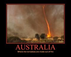 australian tornado (angryaussie) Tags: motivator australia tornado demotivator