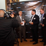 Tech_awards_2012_small_119