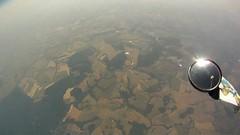 vlcsnap-2012-09-19-21h55m52s17 (Fantinatti) Tags: high altitude balloon helium ccb helio balao estratosfera