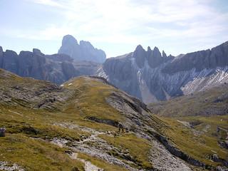 12-09-17 Sextener Dolomiten 099.jpg