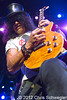 Slash @ The Fillmore, Detroit, MI - 09-22-12