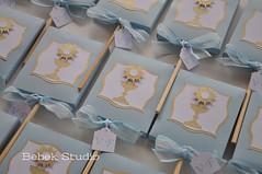 Primeira comunho de Vitor Francisco (Bebek Studio) Tags: wedding natal kids batizado savethedate casamento papel festa aniversrio festas bodas namoro maternidade presentes mimos aniversarios chdebeb corporativo convites lembrancinha chdecozinha noivas