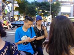 2016_0724_19010300 (Yuri H) Tags: street japan harajuku