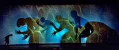 Bolero6323 av Meryl Tankard p GteborgsOperan 2005 (ingmarjernberg) Tags: gteborgsoperan gothenburgopera balett ballet teater theater theatre dance balletphoto balletphotography balletpicture theaterphotography theatrephotography dancephotography meryltankrad bolero