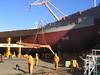 148_4866 (stage3systems) Tags: shipbuilding dsme teekay rasgas