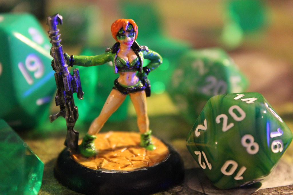 The worlds best photos of figures and straight flickr hive mind gamma world miniatures dixie dellamorto tags gamma world dungeons dragons dd straight publicscrutiny Image collections
