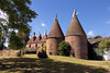 Sissinghurst Oast House (confused gem) Tags: sissinghurstcastlegarden kent nationaltrust oasthouse canonefs18135mmf3556isstm canon760d