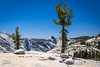 Olmstead Point, Yosemite National Park (josefrancisco.salgado) Tags: 2470mmf28g california d5 halfdome nikkor nikon olmsteadpoint usa unitedstatesofamerica yosemitenationalpark circularpolarizerfilter us