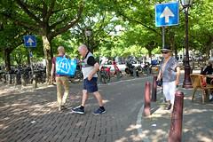 DSCF2217.jpg (amsfrank) Tags: prinsengracht candid amsterdam utrechtsestraat