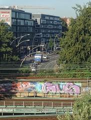 - (txmx 2) Tags: hamburg graffiti trainwindow gms whitetagsrobottags whitetagsspamtags