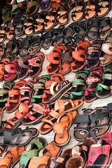 #lugares #travelphotography #mercado #artesanos #shoes #colors #texturas #sandalias #pdd  #hippie (ronchipe) Tags: lugares travelphotography mercado artesanos shoes colors texturas sandalias pdd hippie