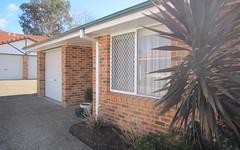 24/74 Cawley St, Bellambi NSW