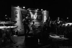 20160817-DSC08578 (CoolDad Music) Tags: thebatteryelectric shadystreetshowband asburypark
