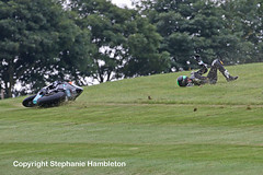 BSB Cadwell 27 Aug 2016 (22) (Kate Mate 111) Tags: bike british motorsport motorbike motorcycle motoracing motorracing bsb superbikes britishsuperbikes lincolnshire cadwell themountain competition crash circuit forces airforcereserves honda uk national racing raf racingcircuit suzuki team yamaha cadwellpark
