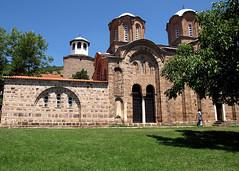 Republika Macedonii