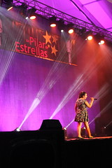 Un Pilar de Estrellas 2016 (Visit Pilar de la Horadada) Tags: un pilar de estrellas horadada talentos talentshow alicante comunidadvalenciana comunitatvalenciana espectculo show vegabaja