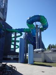 Lalandia, Rdbyhavn, Denmark (Insights Unspoken) Tags: lalandia vacation aquadrome