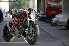 RAD_Mika_Ducati_10
