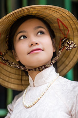 Hanoi Old Quarter (Phm Vit Hong) Tags: hanoi oldquarter streetportraits vietnam 85