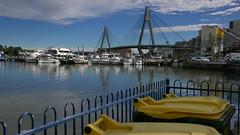 Sydney, Australia (waoxwao) Tags: sydney australia